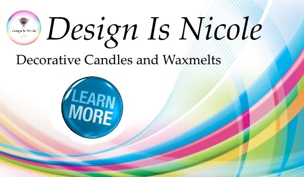 nDesign Promo Banner
