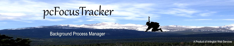 pcFocusTracker